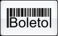 iconfinder_Boleto_224427